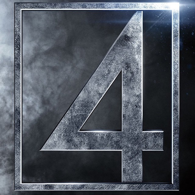 FANTASTIC FOUR #teaser #trailer #fantasticfour #ff - Whats the vibe out there? 4⃣💁🔥🔛🏃👘🏄
