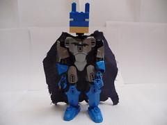 Batman (Copnfl) Tags: lego batman dccomics superheroes capedcrusader thedarkknight herofactory