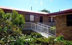 Unit 31/17 River Street, West Kempsey NSW