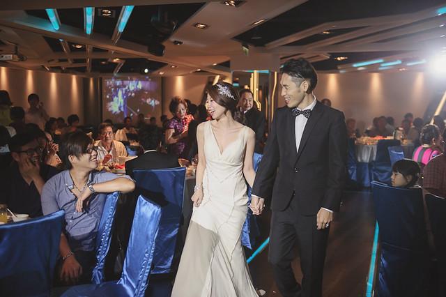 Redcap-Studio, 台中婚攝, 非常棧, 非常棧婚宴, 峇里島婚禮, 洪錦濤 Ivan, 紅帽子, 紅帽子工作室, 婚禮紀錄, 婚禮跳舞, 婚禮攝影, 婚攝, 婚攝紅帽子, 婚攝推薦,088