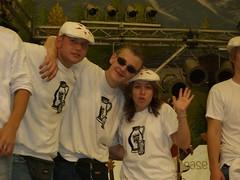kerb2006_166