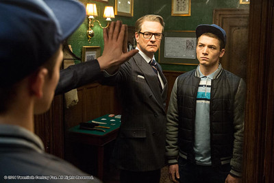 Kingsman-The-Secret-Service_02