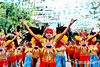 IMG_9131 (iamdencio) Tags: street colors festival costume festivals culture tradition visayas iloilo stonino tribu dinagyang streetdancing iloilocity philippinefiesta westernvisayas exploreiloilo dinagyangfestival itsmorefuninthephilippines atiatitribe atidancecompetion tribuobreros dinagyang2015 dinagyangfestival2015