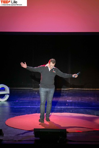 "TEDxLille 2015 Graine de Changement • <a style=""font-size:0.8em;"" href=""http://www.flickr.com/photos/119477527@N03/16514913620/"" target=""_blank"">View on Flickr</a>"