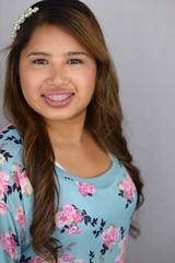 L.A. Makeover 2.1.15 (barbizon_hollywood) Tags: singing dancing modeling posing acting makeover barbizon