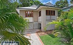 19 Gaunt Street, Newmarket QLD