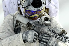 United States Navy SEALs (World Armies) Tags: