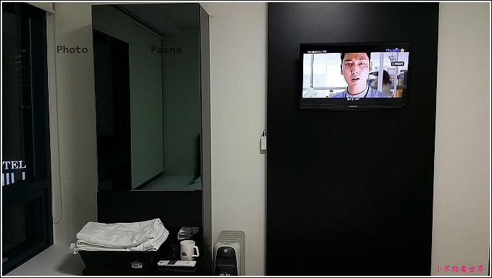 Ekonomy Hotel-Myeongdong Central (5).jpg