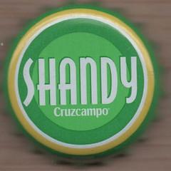 Cruzcampo (50).jpg (danielcoronas10) Tags: 008000 cruzcampo crvz eu0ps169 fbrcnt003 shandy crpsn011