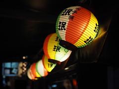 P2210104 (digitalbear) Tags: japan tokyo shinjuku mark olympus ii nakano f28 em5 1240mm mzuiko