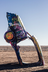 Cadillac Ranch (JawshBeavz) Tags: cadillac ranch cadillacranch amarillo texas tx stanleymarsh robertsmithson spraypaint graffiti taggers route66 old buriedcars disney cars amarilloans interstate40 stock stockphotography image sale sell purchase copyright singleuse