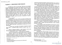 LivroMarcas_1617