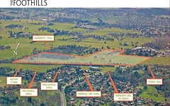 Lot 210, 65 Link Road, North Hill NSW