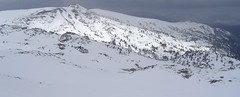 Sierra de Urbin (Historia de Covaleda) Tags: nieve laguna negra urbion parajes covaleda