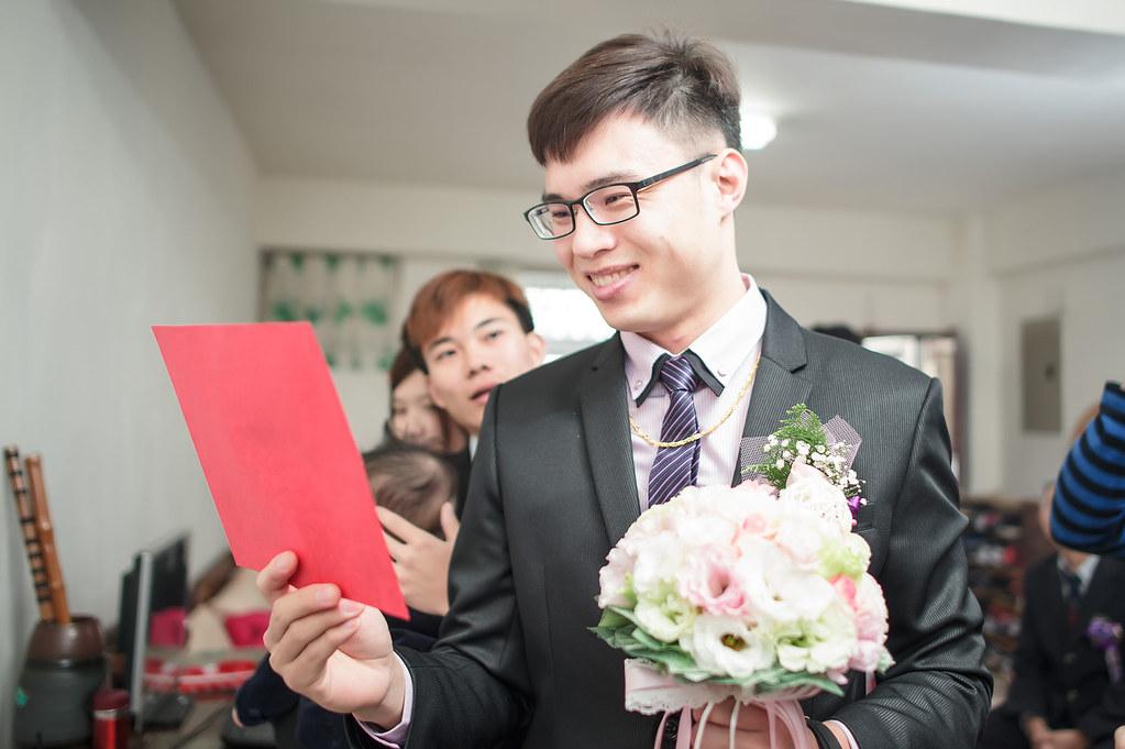 台中大莊園婚攝0039