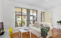 2/10 Buckle Crescent, West Wollongong NSW