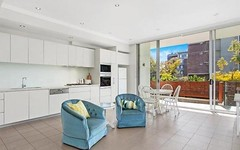 24/2-4 Sturt Place, St Ives NSW