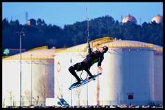 Arbeyal 05 Marzo 2015 (33) (LOT_) Tags: kite switch fly waves wind gijón lot asturias kiteboarding kitesurf jumps arbeyal mjcomp2 nitrov3