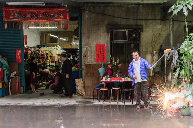 台北婚攝, 三重京華國際宴會廳, 三重京華, 京華婚攝, 三重京華訂婚,三重京華婚攝, 婚禮攝影, 婚攝, 婚攝推薦, 婚攝紅帽子, 紅帽子, 紅帽子工作室, Redcap-Studio-66