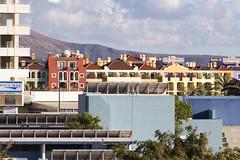 Playa_Paraiso 3.4, Tenerife, Canary Islands (Knut-Arve Simonsen) Tags: spain tenerife canaryislands islascanarias adeje playaparaiso elpinque