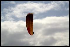 Parapente Xagó 13 Marzo 2015 (38) (LOT_) Tags: 2 wind air lot asturias coco paragliding vela gijon parapente glide volar xagó takoo takoo2 volarenasturias