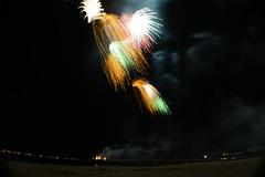 Feux d'Artifices du 14 juillet 2016 - Arcachon (Jonathan d[-_-]b) Tags: fireworks feux artifice dartifices arcachon