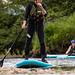 FOA-Paddle-Boarding-429