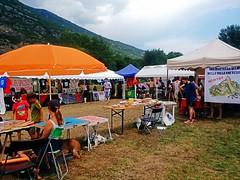 IMG_20160724_144109 (sonZ productionZ) Tags: altafelicita festival valdisusa venaus notav