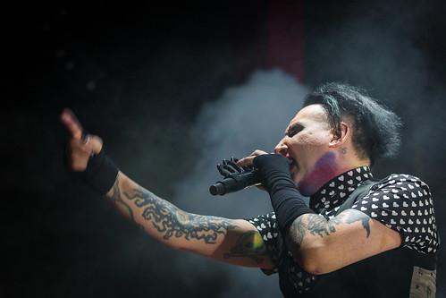 Slipknot_Manson-9