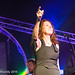 """Maryport Blues 2016 • <a style=""""font-size:0.8em;"""" href=""""http://www.flickr.com/photos/23896953@N07/28053402483/"""" target=""""_blank"""">View on Flickr</a>"""