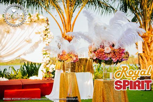 Braham-Wedding-Concept-Portfolio-Royal-Spirit-1920x1280-02