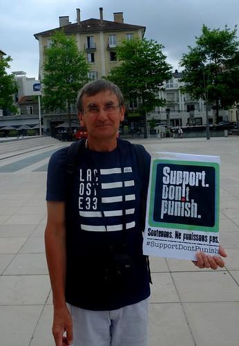 2016-24 Pau activists (13)