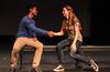 'Sonder' perfromance (Denver Center) Tags: sonder dcpa teenplaywriting