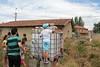 La Máquina Meteorológica - Fundación Cerezales