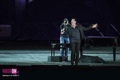 03 - Lionel Richie - Terme di Caracalla - Roma - 14072016 (Rockon.it) Tags: roma lionelrichie caracalla