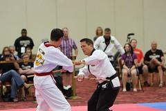IMG_3968 (bridgewc) Tags: karate cns martialarts ufaf itc
