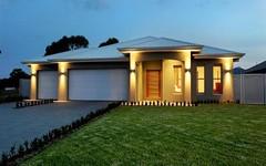 49 Kellett Drive, Mudgee NSW