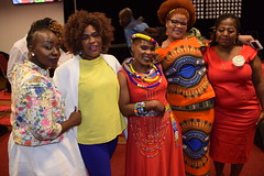 DSC_9837 Queen Patience from South Africa Double Gospel Album Launch The Lord's Church Intl Min Norwood London with Linda and Msindos (photographer695) Tags: queen patience from south africa double gospel album launch the lords church intl min norwood london