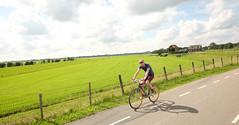 DSCF8002.jpg (amsfrank) Tags: biking fietsen amstel oudekerk