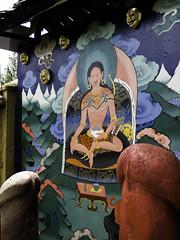 1606 Thimpu-1080297 (esther.park) Tags: bhutan simplybhutan thimpu divinemadman phallus