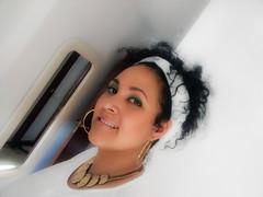 Diamela del Pozo  Summer 2016 (Diamela del Pozo) Tags: diameladelpozo cantantecubana salsa salsera cuba venezuela colombia puertorico miami nyc sonera salsadiva salserosdeverdad salsadura latinsalsa salsastar salsalegend latinmusiclegend salsasuperstar gente jazzsinger cubanvocalist jazzvocalist cantora cantant singer songwriter chanteusecubaine chanteuse jazz latinjazz afrocuban afrocubanjazz cubans cubanjazz