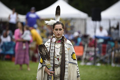 _DSC0302 (Farzad_K) Tags: seattle park people usa washington native indian united july american tribes 16 annual discovery bree blackhorse 29th indigenous regalia seafare 2016