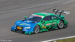 K3_40692_1_2048px (DJvL) Tags: dtm circuit park zandvoort 2016 touring cars racing pentax hddfa150450 k3