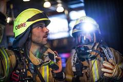 lmh-soriamoria21 (oslobrannogredning) Tags: grill 1890 brann brannmann ventilasjon bygrd brannmenn rykdykker rykdykkere brannkonstabel 1890grd bygningsbrann brannkonstabler brannmannskaper