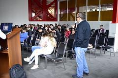 _DSC0114 (LCI Bogot) Tags: lci lasallecollegelcibogota lcibogota lasalle latinoamerica lasallecollege la bogota bogot gestion de industrias creativas gic programa carrera estudios innovador emprendedor negocios