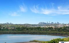 1002/7 Rider Blvd., Rhodes NSW