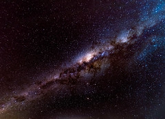 Australian Skies (Andy Hutchinson) Tags: mars nightsky milkyway 7dii astrophotography australia shoalhaven canon stars nsw gerroa newsouthwales au
