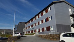 All Photos-9653 (live-that-life) Tags: froyar aug16 faroeislands trshavn