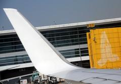 IGI Terminal