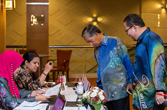 File0168 (Malaysian Anti-Corruption Commission) Tags: sprm abukassim macc ketuapesuruhjayasprm hari terakhir tun abdullah nazri aziz